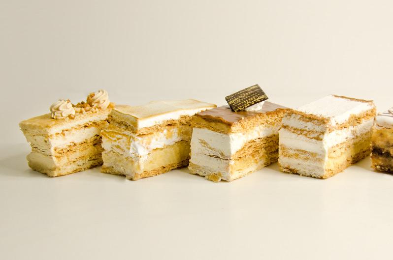 buenos-pasteles-malaga