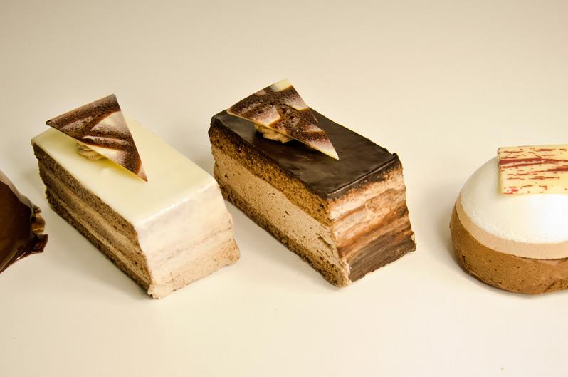 pasteles-malaga