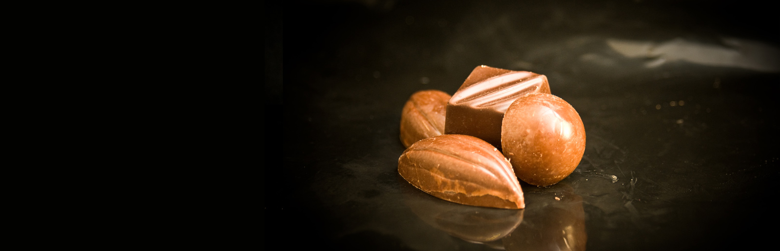 bombones-panaderia-christian