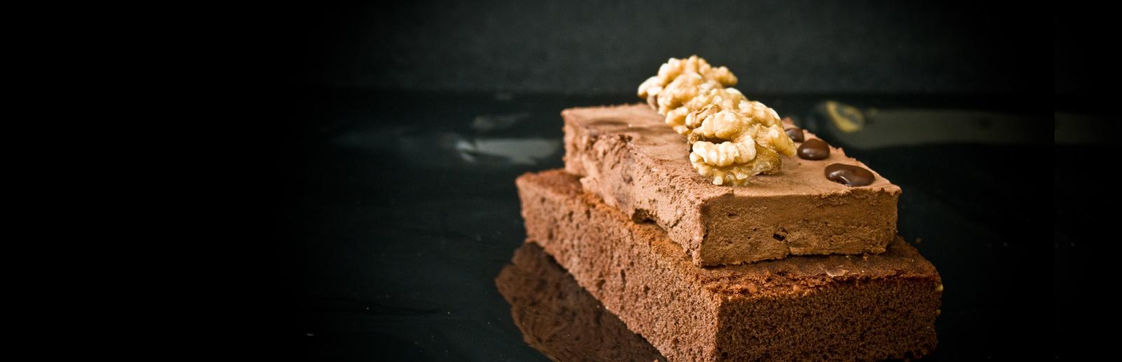 brownie-pasteleria-malaga