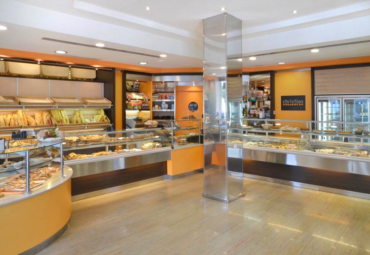 interior-panaderia-christian