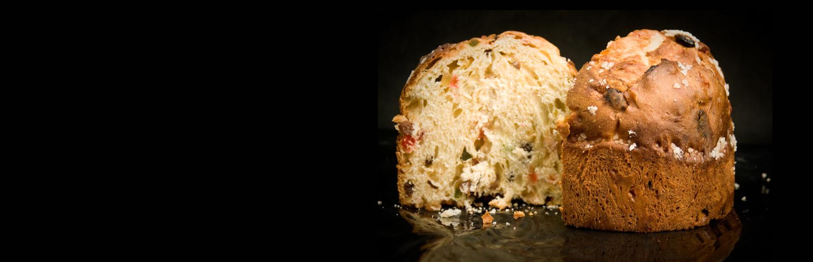 panaderia-christian-pasteleria