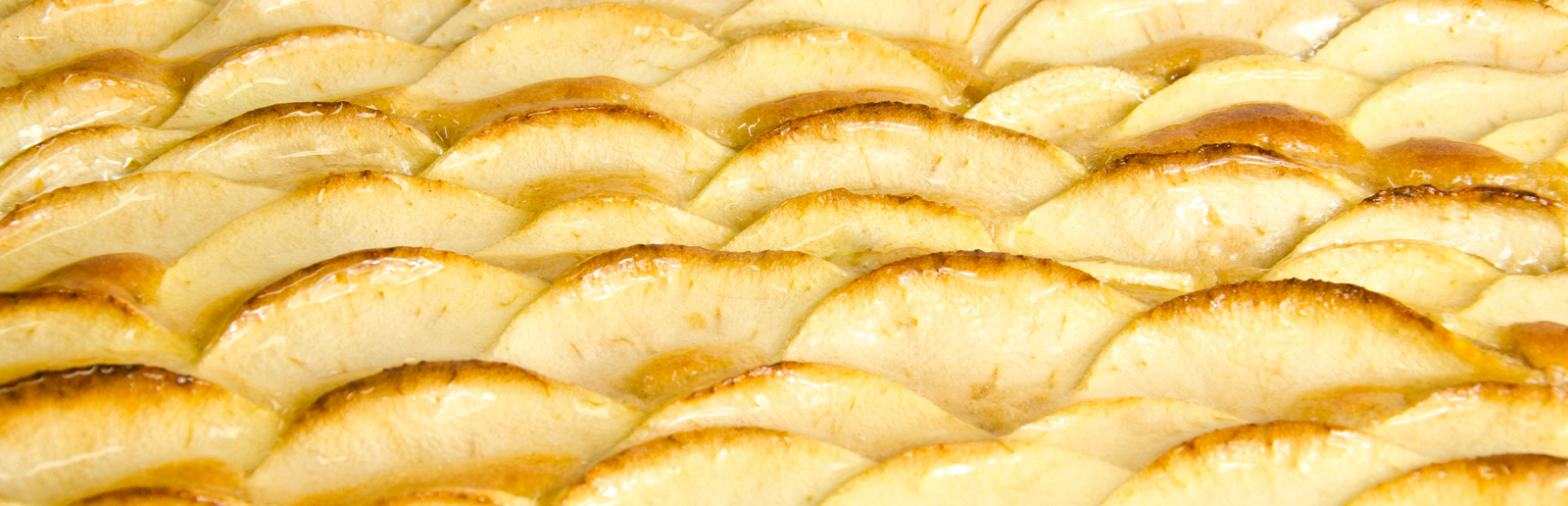 detalle-tarta-de-manzana