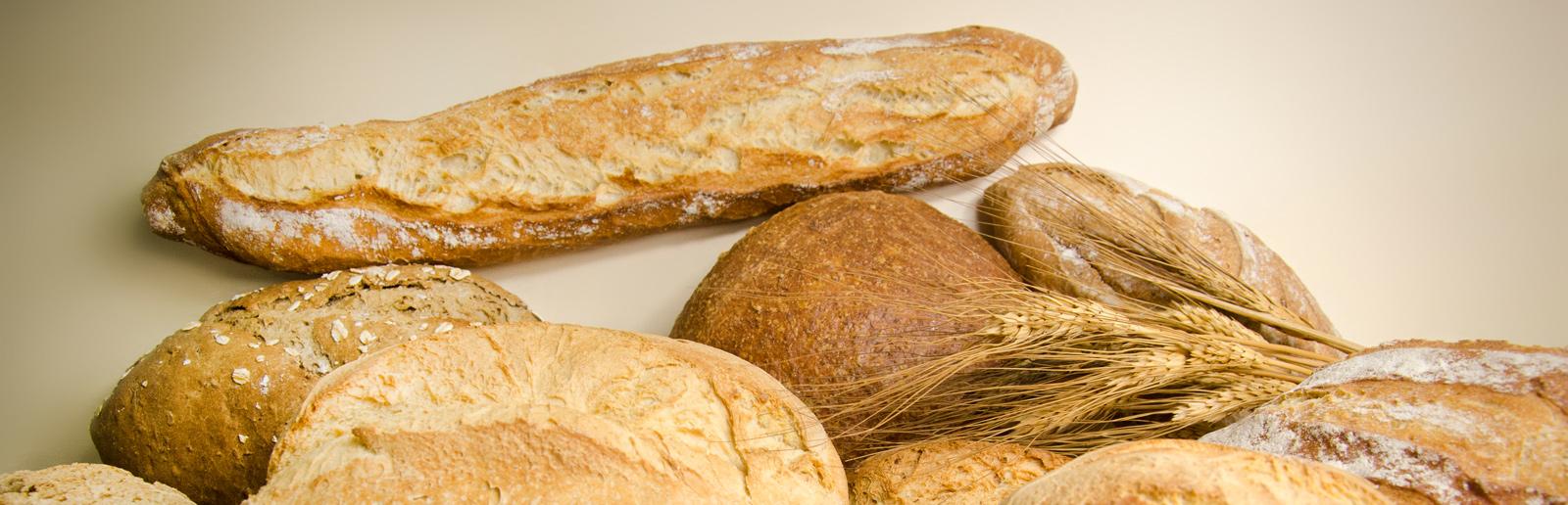 pan-ecologico-panaderia-christian