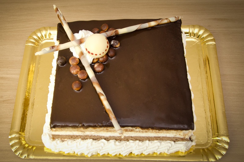 tarta-chocolate