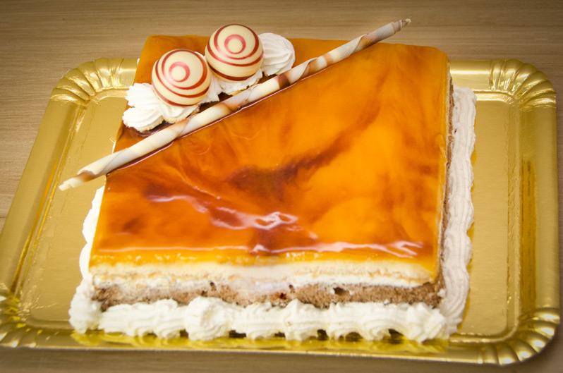 tarta-crema-panaderia-christian