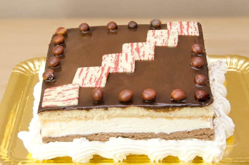 tarta-nata-chocolate