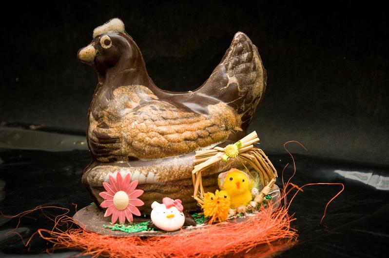 chocolates-pascua-panaderia-christian