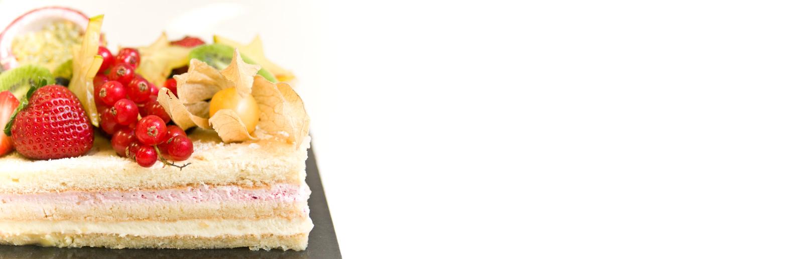 panaderia-christian-pasteleria-malaga