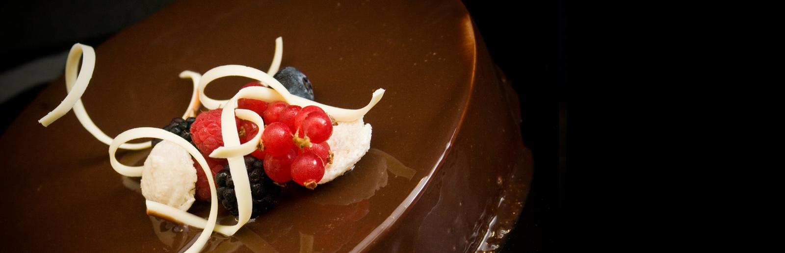 pasteleria-elegante-malaga
