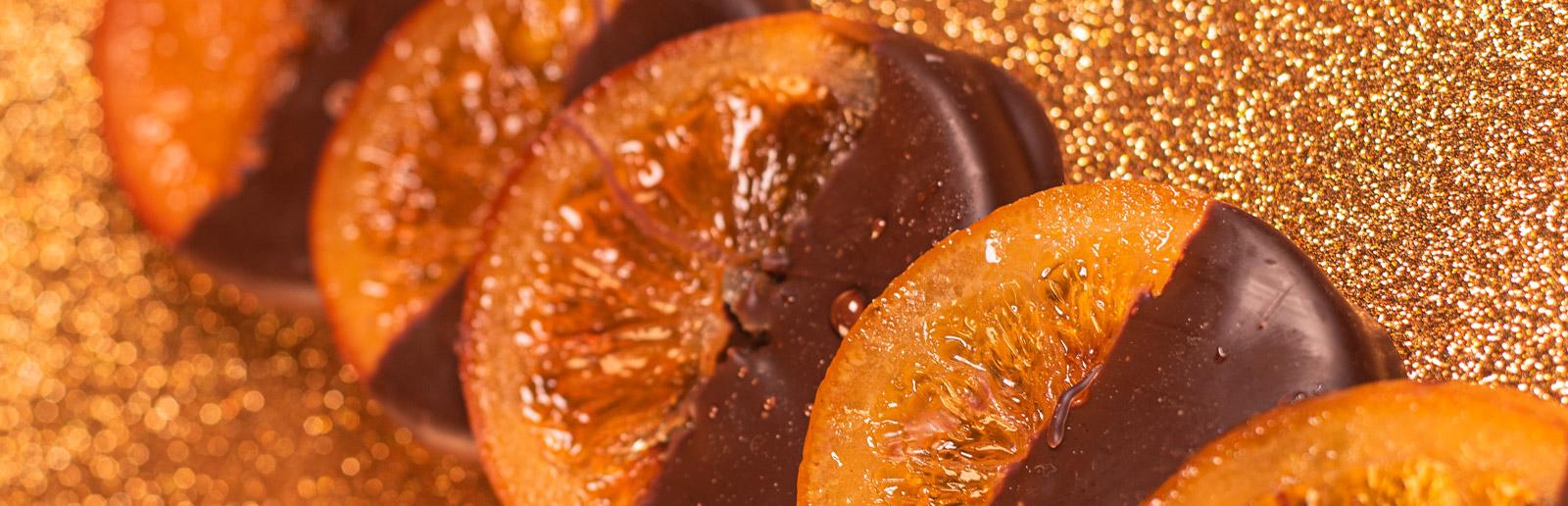 naranja-choco